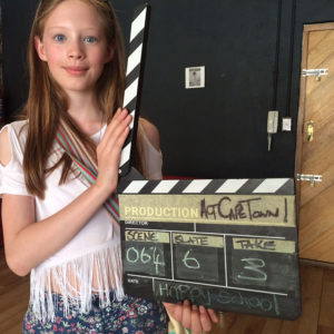 Acting-for-Kids---Image-2