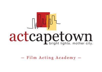 ACT CT_Logo_FT